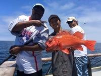 Coral Sea 7.16.16 3/4 day-15