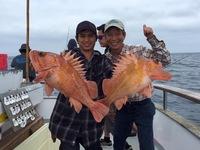 Coral Sea 7.18.16 3/4 day-14