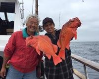 Coral Sea 7.18.16 3/4 day-15
