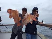 Coral Sea 7.18.16 3/4 day-26
