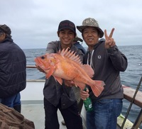Coral Sea 7.18.16 3/4 day-30