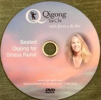 DVDs-5