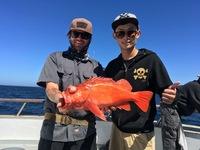 Coral Sea 7.20.16 3/4 day-8