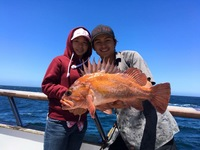 Coral Sea 7.20.16 3/4 day-9