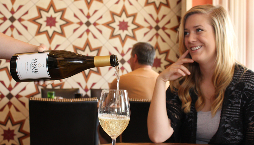 Free Corkage at Santa Barbara's Best Restaurants!