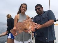 Coral Sea 7.24.16 1/2 day report-16