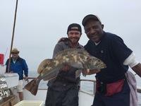 Coral Sea 7.25.16 3/4 day Report-3