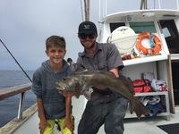 Coral Sea 7.25.16 3/4 day Report-6