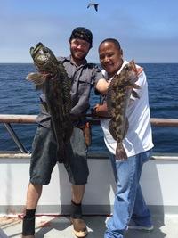 Coral Sea 7.25.16 3/4 day Report-9