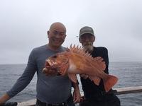 Coral Sea 7.26.16 3/4 day Report-9