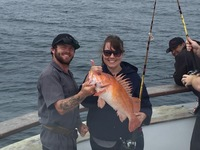 Coral Sea 7.26.16 3/4 day Report-11