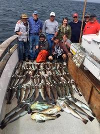 Coral Sea 7.26.16 3/4 day Report-14