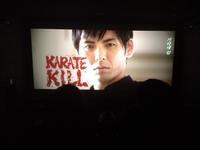 Karate Kill-5