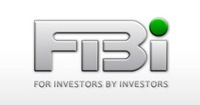 Christina Suter to Speak at FIBI Group