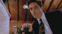 Kirk Geiger - Sordid Lives Movie-2