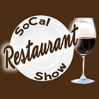 Jamie Slone Wines, El Paseo, Downtown Santa Barbara Wine Tasting Room