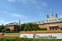 Fannie & Freddie Summer Incentive