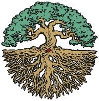 Ground Level logo