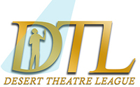 Desert Theater League Announces 2016 Nominations