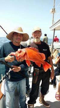 Coral Sea 8.7.16 1/2 day-16