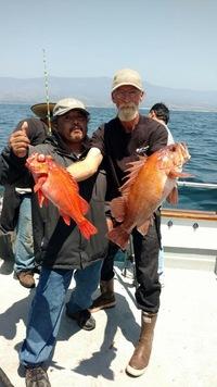 Coral Sea 8.7.16 1/2 day-25