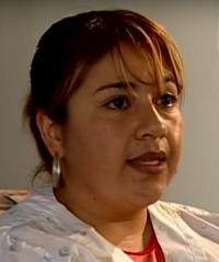 Paloma Espino House Manager