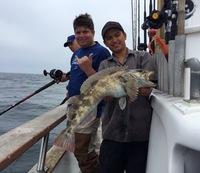 Coral Sea 8.8.16 3/4 day-2