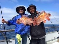 Coral Sea 8.8.16 3/4 day-15