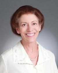 Robyn Basiago