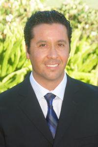 Daniel Carrasco