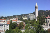 Notable colleges-30