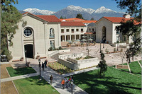 Notable colleges-31