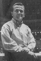 Norm Freeman