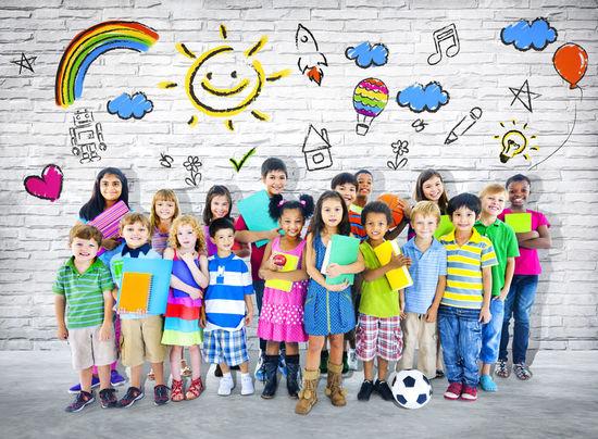 Santa Barbara Safe Kids Training Goleta Carpinteria