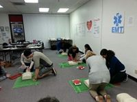Affordable CPR Classes Santa Barbara Goleta Carpinteria1