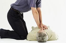 BLS/CPR Classes Come to you in Santa Barbara, Goleta and Carpinteria
