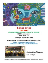 Invitation_bellas_artes_-_espanol
