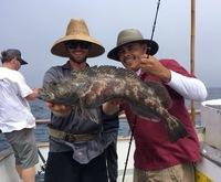 Coral Sea 8.14.16 1/2 day trip-3