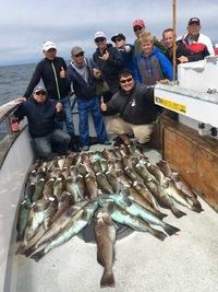 Coral Sea 8.16.16 3/4 day trip-3