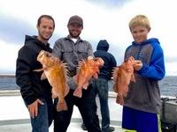 Coral Sea 8.16.16 3/4 day trip-12