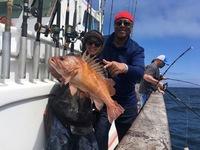 Coral Sea 8.17.16 3/4 day-11