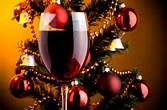 Julefest Holiday Wine & Beer Walk