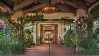 Four Season Resort The Biltmore
