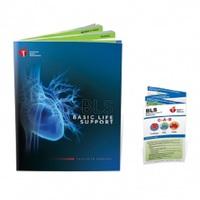 Healthcare Providers CPR Classes Santa Barbara Goleta Carpinteria01
