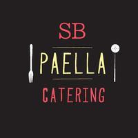 SB Paella Catering