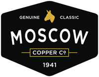 Moscow Copper Company-1