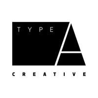 Type A Creative