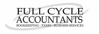 Full Cycle Accountants