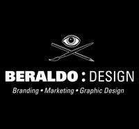 BERALDO  :  DESIGN