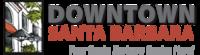 The Downtown Organization of Santa Barbara